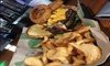 Up to 50% Off Food & Drink at Dog Tags Restaurant and Tap Room