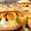 Menu burger gourmet con birra, Tor Vergata