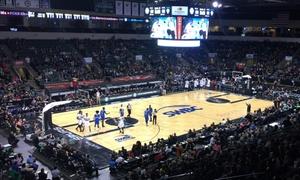 Austin Spurs: Austin Spurs Game on November 17 or 19