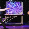 Illusionist Rick Thomas — Up to 39% Off Performance