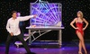 Illusionist Rick Thomas - Southwest Florida Performing Arts Center: Illusionist Rick Thomas on March 28 at 7:45 p.m.