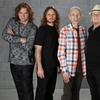 Yes — Up to 37% Off Prog-Rock Concert
