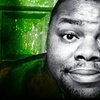 Flashback Dance Party with Biz Markie – Up to 48% Off