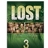 Lost Season 3 on DVD