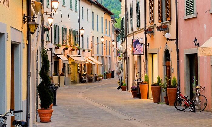 Roseo Euroterme Wellness Resort In Groupon Getaways