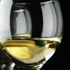 Up to 53% Off Wine Tastings for Two