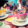 Up to 52% Off Fun-Center Package at Amazing Jake's