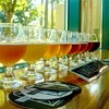 Up to 47% Off Beer at Vanguard Brewing