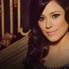 Kari Jobe – Up to 34% Off Contemporary Christian Music