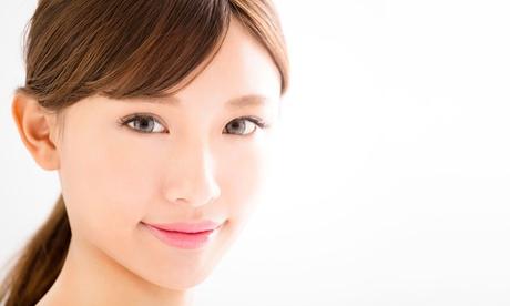 ヨーダー公子クリニック眼科・美容皮膚科