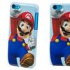 3D Mario Case for iPhone 5C