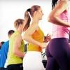 Powerhouse Gym – Daytona Beach