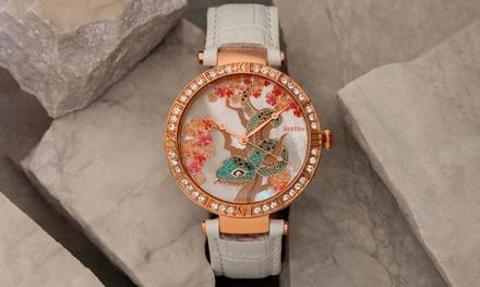 510425150961 Reloj para mujer Bertha Mia