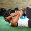 Up to 76% Off Boot Camp at Xceleration Sports LLC