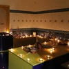 Body Spa Treatment or Moroccan Bath