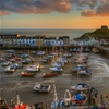 Devon: Up to 3 Nights with Breakfast