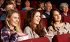 Dealflicks - Clinton Street Theater: $9for Two Tickets and More with Dealflicks ($18 value) – Valid at Clinton Street Theater and More