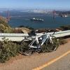 20% Off at Golden Gate Rides