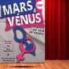 """""""Mars & Venus, tempête au sein du couple"""""""