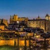 Cáceres: hasta 3 noches con desayuno y tapeo