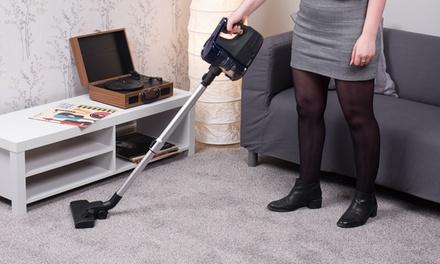 Prolectrix Vacuum Cleaner
