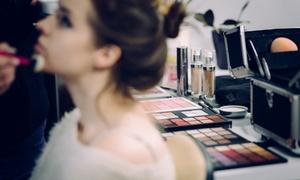 Make up e nail art - Accademia Domani: Videocorso e attestato online di make up e nail artda Accademia Domani (sconto fino a 94%)