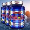 ALLMAX TribX90 Testosterone Enhancer (3-Pack)