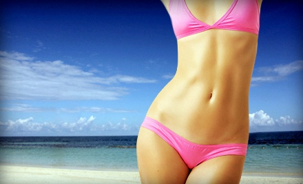 One or Three Brazilian Waxes at Catelyn's Place (Up to 53% Off)