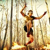 51% Off Entry to Mudsanity Race