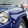 Up to 57% Off Exterior Hand Wash and Wax