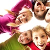 Up to 74% Off Children's Zumba or Yoga Classes or a Zumba Party