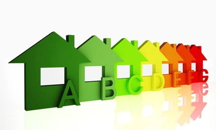 Certificazione energetica e APE a 29,99€euro