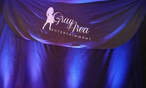 209 StandUp Comedy Show: Shaylah Gray presents 209StandUp comedy tour on Saturday, June 4, at 8 p.m.
