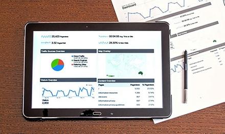 Corso Excel 2016 e analisi dati a 14,99€euro