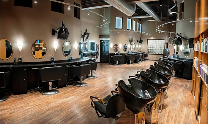 Jolie Salon & Spa - From $45 - Blue Bell, PA | Groupon