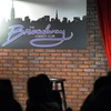 Broadway Comedy Club – Up to 83% Off