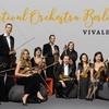 Vivaldi-Gala in der Philharmonie