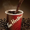 15% Cash Back at Tim Hortons of Brainerd