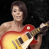 Alejandra Guzmán — Up to 50% Off Concert
