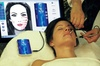 Face Perfection LLC - Face Perfection LLC: One, Four, or Eight Microcurrent Facial Treatments at Face Perfection LLC (Up to 55% Off)
