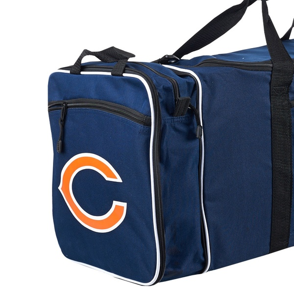 11e57a23a9aa Up To 33% Off on Northwest NFL Duffel Bag