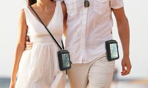 Étui-portefeuille smartphone