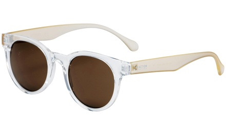 ad90af9f12ff The Best Types of Sunglasses for Every Face
