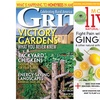 One-Year Subscription to Mother Earth Living or GRIT Magazine
