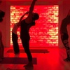 Up to 76% Off Salt Cave Yoga Classes at Health by Choice