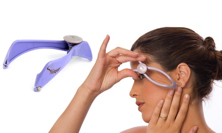 Hair Removal Epilator System