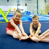 Up to 53% Off Classes at World of Gymnastics and Cheer