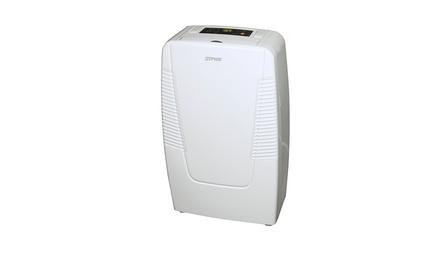 Deumidificatore portatile 10lt Zephir a 129,99 € (48% di sconto)