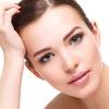 10-etapowe oczyszczanie skóry