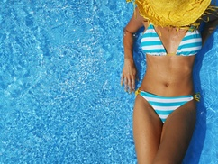 Sienna Tan: $15 for $50 Worth of Services — Sienna Tan